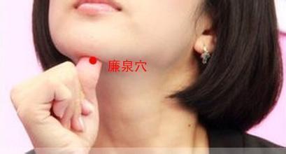 三招教你快速根治慢性咽炎 - 每日頭條