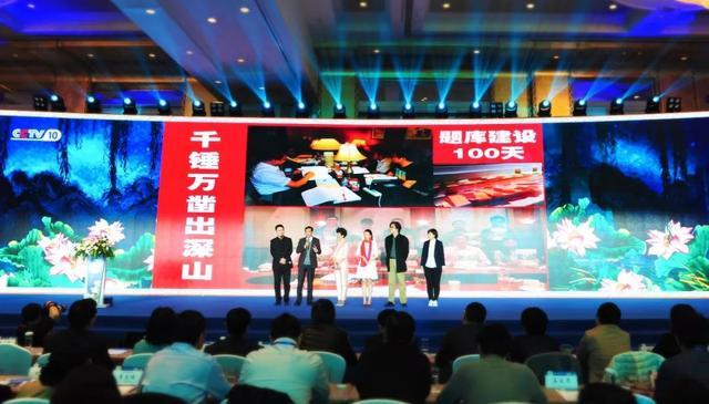 《中國詩詞大會》第三季終於要來了!這裡有最新消息…… - 每日頭條