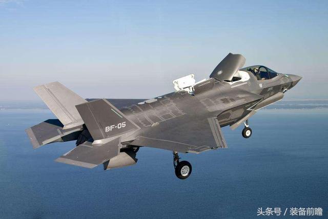 殲20的入役導致空軍壓力倍增,面對新的壓力中國空軍還需新的活力 - 每日頭條