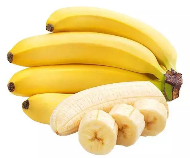 香蕉潤腸通便,但這種香蕉吃了反而會加重便秘,你知道? - 每日頭條