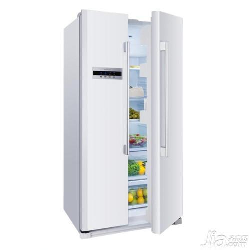冰箱的門關不緊怎麼辦 冰箱常見故障維修技巧 - 每日頭條