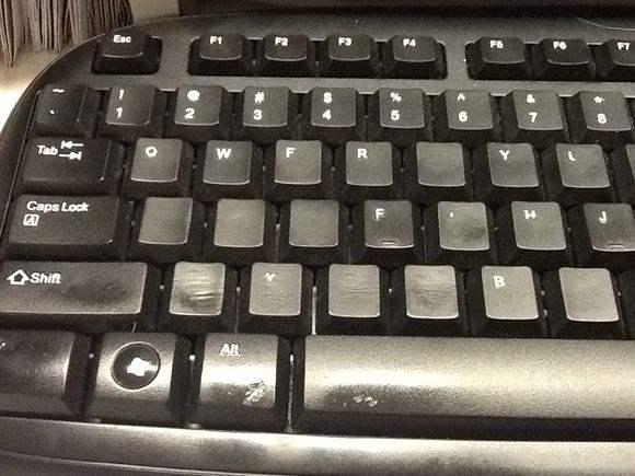 漲知識:購買機械鍵盤前我需要懂些什麼? - 每日頭條