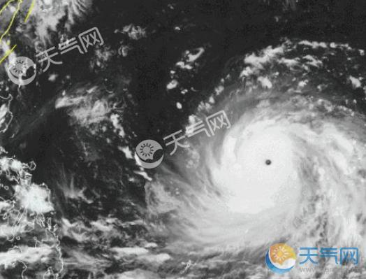 颱風「山竹」被除名 颱風作惡多端或太有個性就會在命名表上被除名 - 每日頭條
