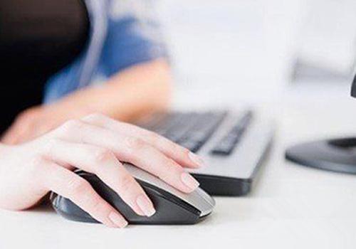 手酸痛無力無力是什麼原因 - 每日頭條