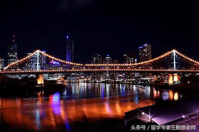 澳洲留學城市Top 10:雪梨跌落榜首,十年如一的高品質申辦服務 -- StudyMAP澳洲遊學航家 ...