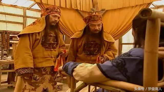 天京事變後,翼王石達開回京輔政,由於受到洪秀全排擠又跳槽出走自己單幹 - 每日頭條
