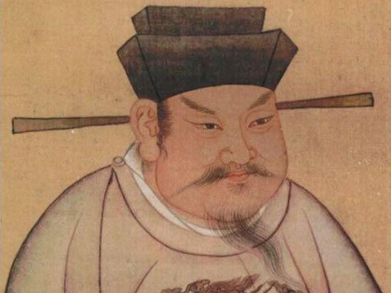 趙匡胤死亡的歷史真相 - 每日頭條