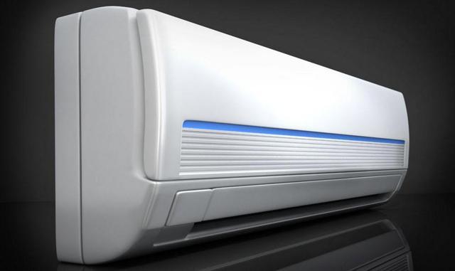 變頻空調真的比普通空調省電嗎?能省多少電? - 每日頭條