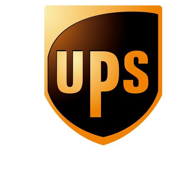 UPS不間斷電源的種類和性能對比+UPS容量和供電時間的選擇! - 每日頭條