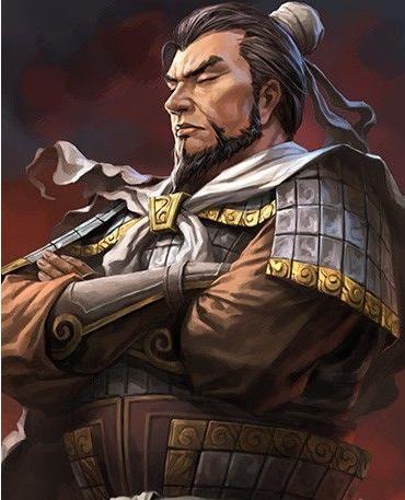 趙雲的師傅人稱「槍王」何許人也? - 每日頭條