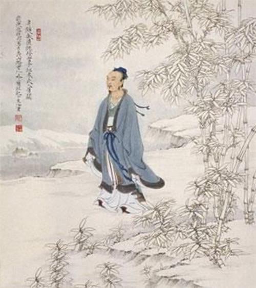 李商隱的詩:天意憐幽草,人間重晚晴 - 每日頭條