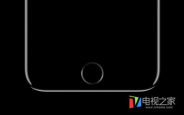 iPhone 7 Home鍵失靈怎麼辦?蘋果已給出應急方案 - 每日頭條