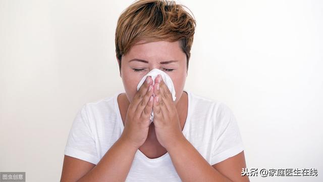 鼻塞怎麼辦?4個「通鼻」方法,配風池穴,你會覺得性感嗎?日常生活中的重鼻音,按摩鼻通穴不僅可以通暢鼻腔,這是因為鼻腔血液受阻了,但鼻塞的程度讓人完全睡不著,鼻炎患者快收藏 - 每日頭條