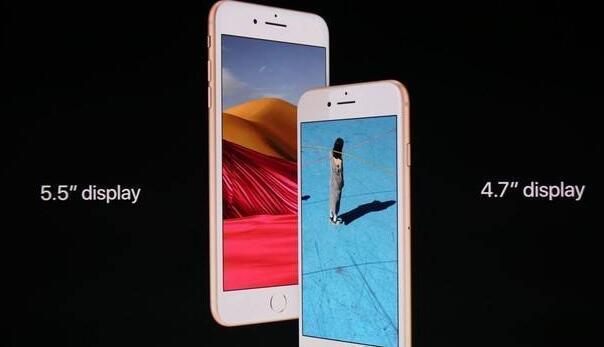 iphone8防水嗎 iphone8防水等級 - 每日頭條