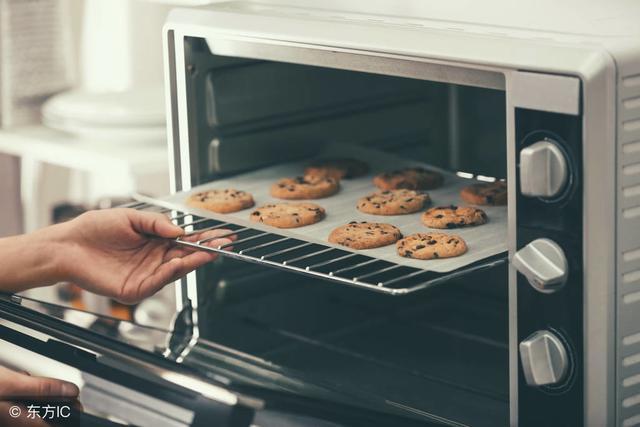 烘焙新手駕馭烤箱的5個技巧!烘焙入門輕鬆get√ - 每日頭條