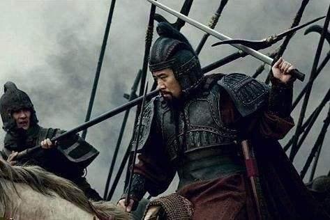 漢中之戰,曹操老謀深算,為何會慘敗給剛剛崛起的劉備 - 每日頭條