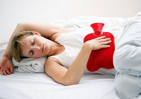 反胃噁心想吐什麼原因 反胃噁心想吐怎麼緩解 - 每日頭條