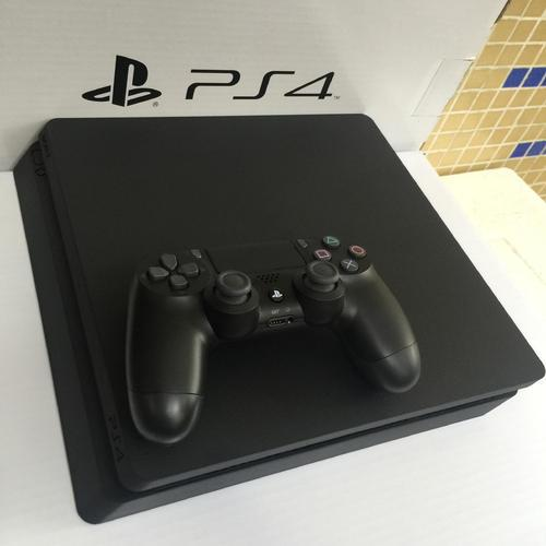 現在是出PS4的好時候?PS5還未正式發售,獎杯攻略,二手已經跌至半價 - 每日頭條