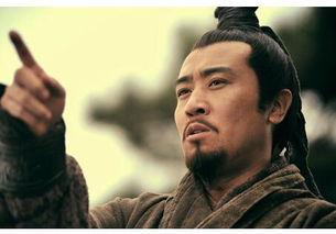漢中之戰夏侯淵戰死,那麼劉備死了哪些武將?說出來真丟人 - 每日頭條
