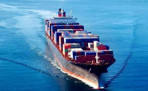 貨櫃航運公司整合對全球港口碼頭行業的挑戰丨航運界 - 每日頭條
