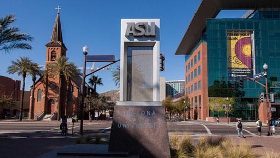 美國留學丨矽谷名企最青睞的20所美國大學排名 - 每日頭條