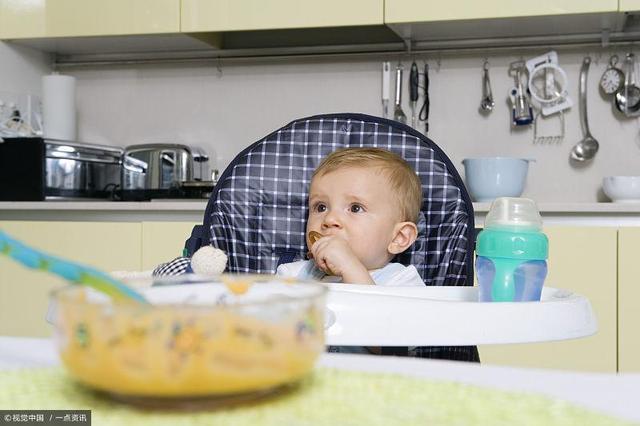 史上最全關於試管嬰兒100問解答,看到的人都收藏了 - 每日頭條