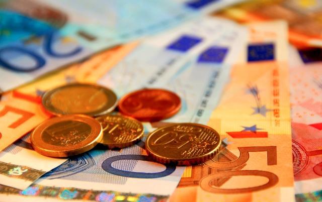 「葡萄牙移民指南」之葡萄牙稅收制度匯總 - 每日頭條