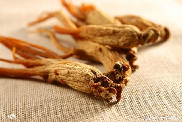 什麼人不能吃紅參?紅參的營養價值及食用方法 - 每日頭條