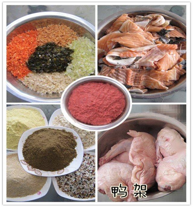 Mewoof貓飯:代替貓糧貓罐頭的均衡營養自製貓飯! - 每日頭條