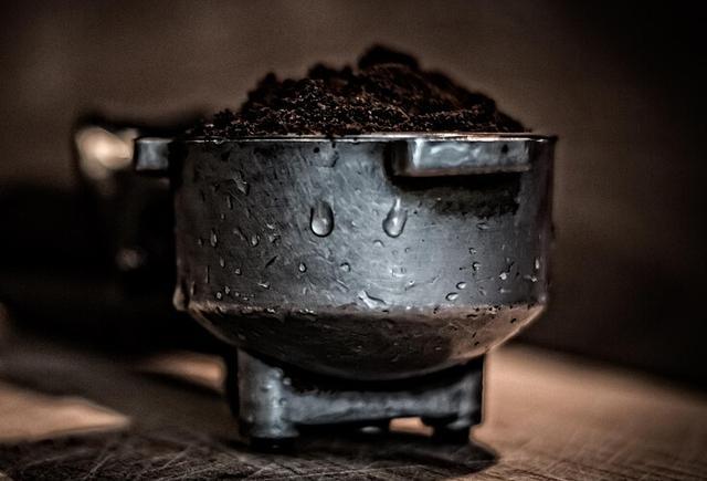 過期的咖啡別亂扔!它的6大妙處是你萬萬想不到的 - 每日頭條