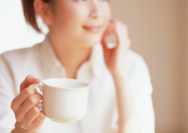 感冒吃藥後可以喝茶嗎 - 每日頭條