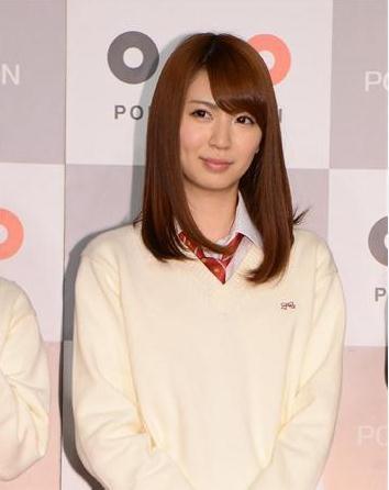 前AKB48成員菊地亞美生子 將復出繼續模特工作 - 每日頭條