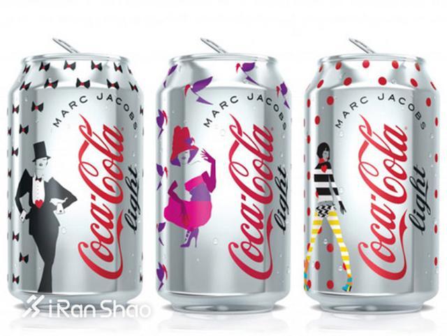 熱點 | 零度可樂真的夠零度嗎 反正你以後可能喝不到了 - 每日頭條