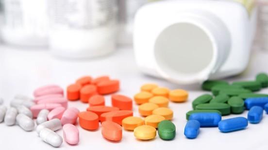 安眠藥的副作用你了解多少 這些食物也有安眠藥的作用 - 每日頭條