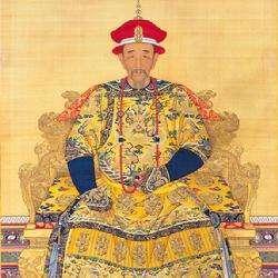 清朝的歷史功績 是非功過 後人評說 - 每日頭條