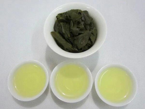 關於茶文化,你了解多少? - 每日頭條