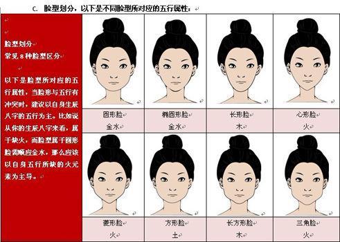 髮型與桃花有何關係?髮型真的可以改變風水和運氣嗎 - 每日頭條