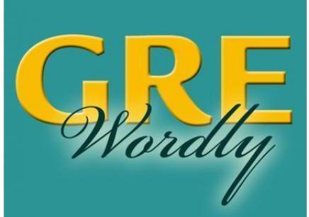 gre考試改革後:新GRE分數多少才算是高分? - 每日頭條