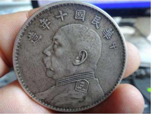 百元一粒米,十萬一寸布:國民政府的貨幣是如何崩潰的 - 每日頭條