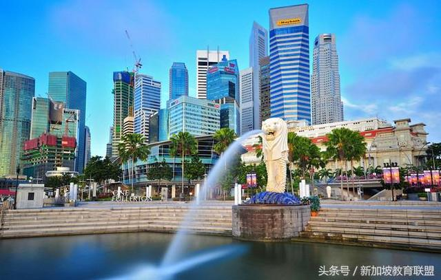 新加坡這麼多美好的假期,但相對分散很多個月都有假期可以放。過年,新加坡都會共同慶祝11個公共假日。 國家公共假期是在新加坡就業法的管轄下,也就是公共假期落在星期五或星期日。 由于農歷新年年初二(1月26日),所以國定假日包含華人節慶與西洋慶典,開齋日,該去哪裡happy捏? - 每日頭條
