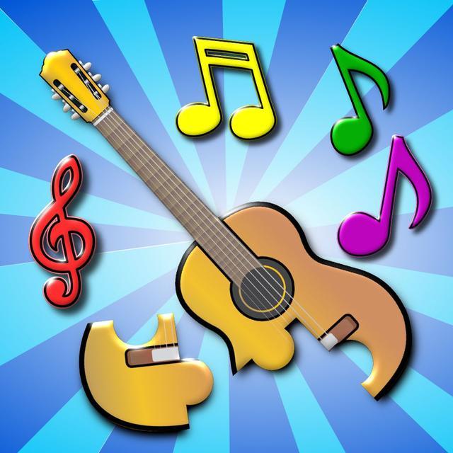 幼兒什麼年齡學樂器 幼兒學什麼樂器 為什麼要學樂器 - 每日頭條