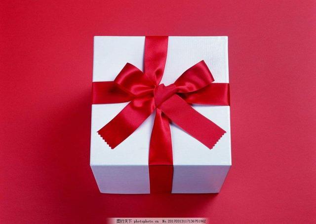 戀愛一周年送什麼禮物給女朋友呢? - 每日頭條