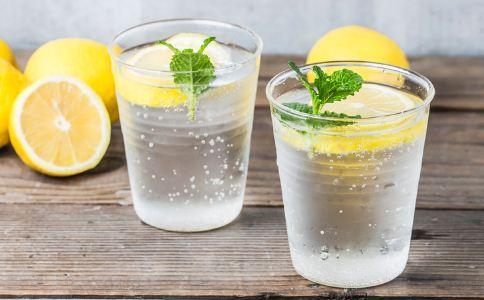 怎么喝檸檬水減肥 檸檬減肥功效 - 每日頭條