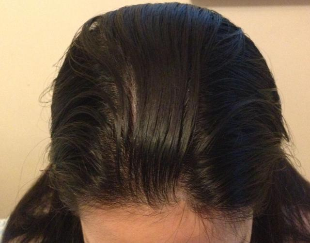 了解關鍵的3點,讓頭髮不油膩,就變得好簡單 - 每日頭條
