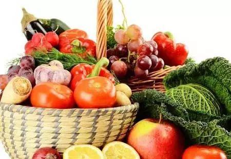 番茄減肥法 瘦到不可思議 - 每日頭條