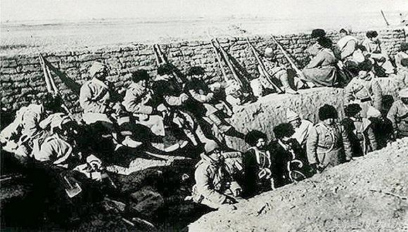 怎麼看清日俄戰爭?真的只是黃種人戰勝西方侵略者 - 每日頭條