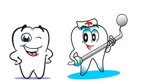 上火牙痛怎麼辦 治牙疼最快的方法 - 每日頭條