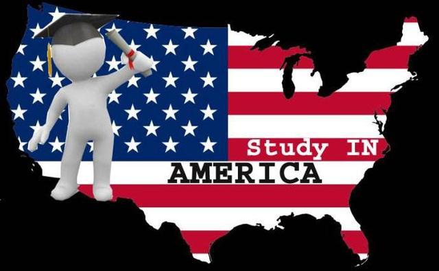 美國B1/B2簽證如何轉F1學生簽證 - 每日頭條