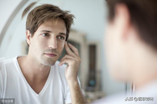 男人突然變「冷淡」了?或與這5個因素有關,為保護當事人隱私,看看是中了哪一招 - 每日頭條