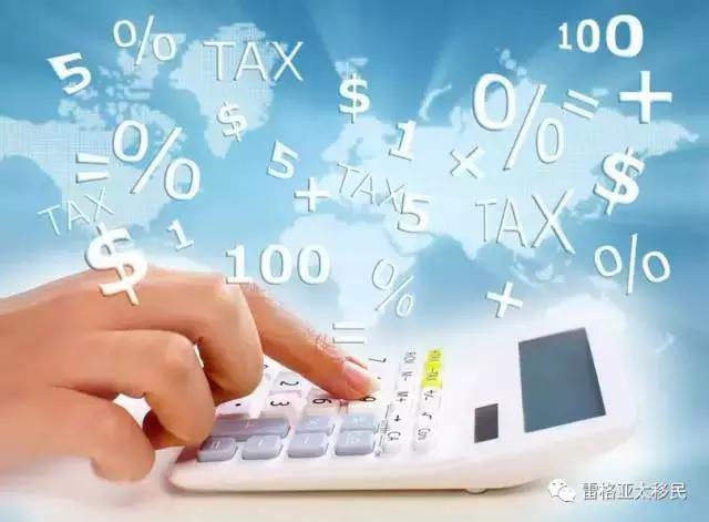 香港七大「金融從業資格證」大盤點! - 每日頭條